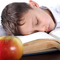 alvó gyermek-250