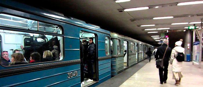 metroallomas-700
