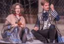 Színház: tavaszi vidámság és kellemes szórakozás