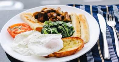 A késői vacsora és a reggeli hiánya veszélyes lehet