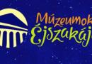 Te is lehetsz nyomozó Vácott a Múzeumok Éjszakáján