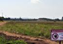 Václigeti kavicsbánya: a város tárgyalni szeretne