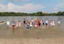 Big Jump – lesz egy Nagy Ugrás a váci Duna-parton is