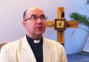 Döntött a pápa, Marton Zsolt az újváci megyéspüspök
