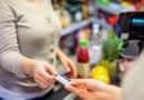 Növekszik a külföldi bankkártyahasználat