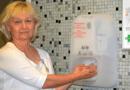 Ha belépsz a kórházba, moss kezet – figyelmeztetnek