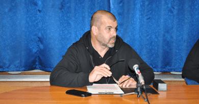 Jobbik: elfogadhatatlan a kormánypárti magatartás