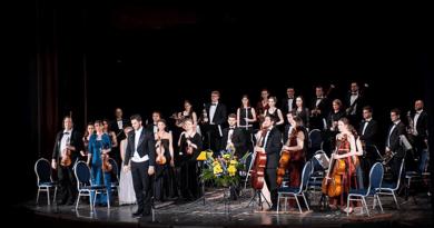 Négy remek koncert a Vác Civitas Hangversenybérletben