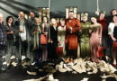 Színház: Csehov és egy kortárs színmű a januári műsoron