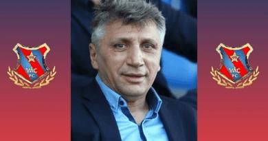 Foci: menesztették Zoran Spisljakot és Purguly Árpádot