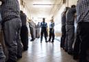 Országos razziát tartottak, jártak a váci börtönben is