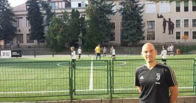 Lorenzo-Grossi-Juventus-Futball-Akadémia-800
