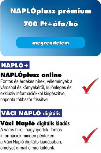 NAPLÓ+digitális-új2