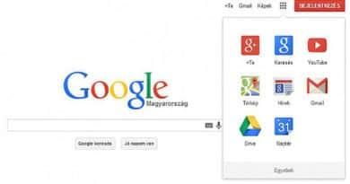 Nem lesz áprilisi tréfa az, amit a Google tesz