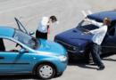 Elérte a lélektani határt az autósok kötelező biztosítása