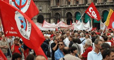 Váci köz-tér: jaj de jó az olaszoknak – vagy mégsem?