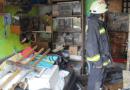 Deákvári robbanás: rosszul mondták el a történetet?