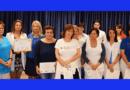 A betegátadásról tanultak a váci kórház orvosai és nővérei