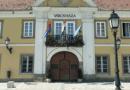 Városháza: valótlant állított a 444.hu, helyreigazítást közölt