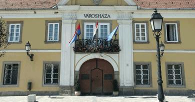 Képviselőtestületi ülés: dönthetnek a Duna-parti szoborparkról