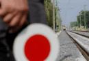 A következő két hétvégén változik a vonatok közlekedési rendje