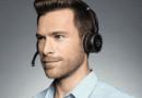 ENSZ, WHO: rákot okoz egy csomó fülhallgató